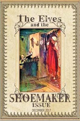 ElvesAndTheShoemaker-COVER-ArtByAmandaBergloff.jpg